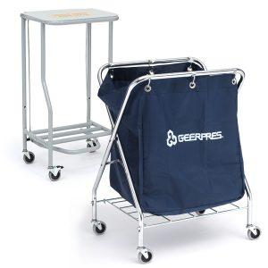 EVS Carts