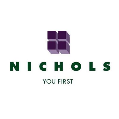 Nichols Logo