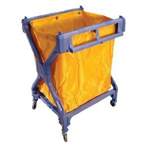 Econoline x-Cart