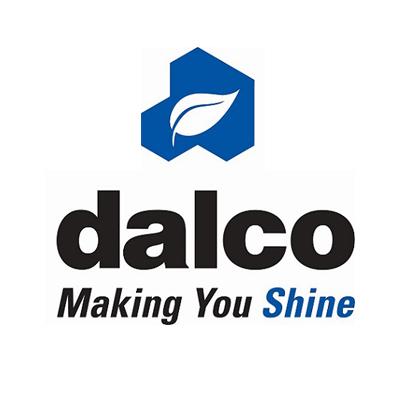 Dalco logo