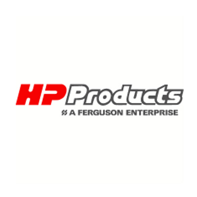 HP Products logo