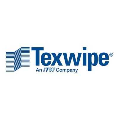 Texwipe logo
