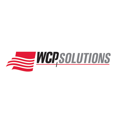 WCP_Solutions logo