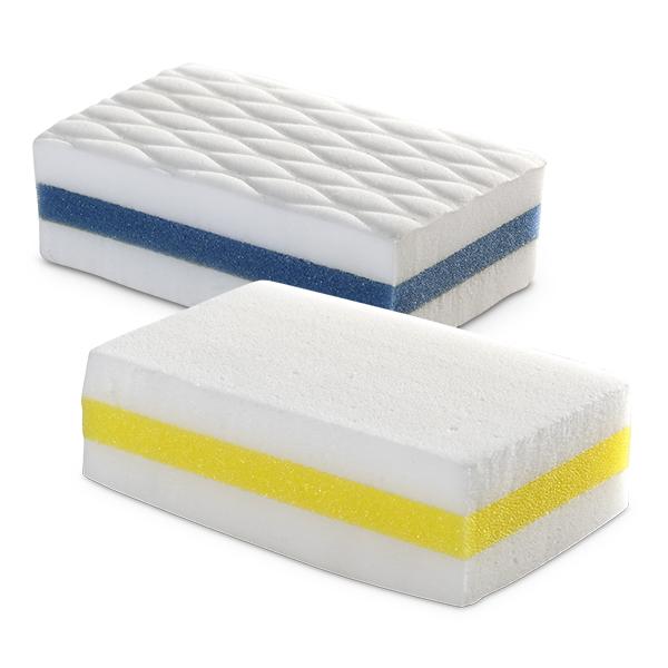 Advantex Melamine Sponges