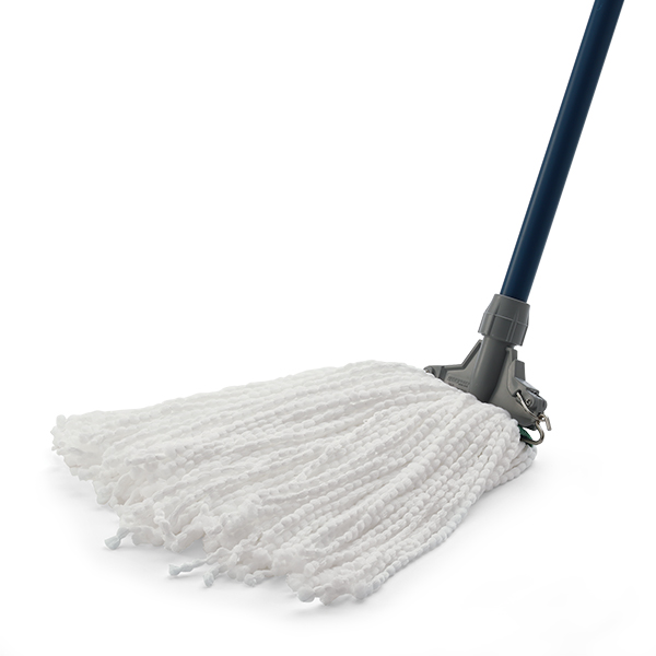 Advantex Single-use String Mop